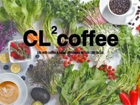 CL2 coffee