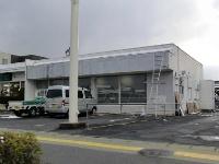 理容cut−A 松江店