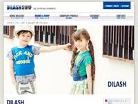 DILash(ディラッシュ) ゆめタウン出雲店