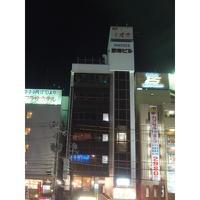 土間土間 松江店