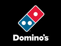 【米子】『ドミノ・ピザ 米子店』宅配ピザ業界御三家「ドミノピザ」が山陰地方初出店予定!鳥取市内にも同時期出店予定