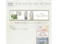 ELLIFE(エリフェ)一畑百貨店松江店