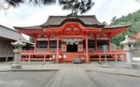 島根の観光地@ストリートビュースペシャルコレクション