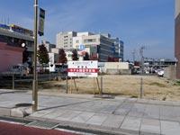 グリーンリッチホテル松江駅前Ⅱ(仮称)