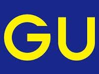 GU ジーユー 米子米原店(仮称)