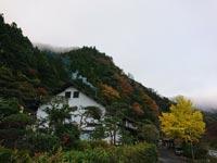 【雲南】湯村温泉オーベルジュ跡地にカフェレストラン&リラクゼーションサロンが2019年11月14日オープン『森のVillage はぁてぃすと』