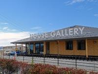 【出雲】モデルハウス2棟&ショールームギャラリー棟を有する「ひらぎの」さんの新支店が出雲バイパス沿いにオープン予定『ひらぎの 新出雲支店』