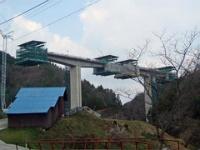 尾道松江線 尾道−世羅間 今月開通