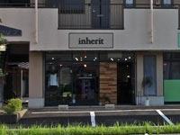 【松江】西川津にある人気のセレクトショップ『inherit(インヘリット)』さんが白潟本町出雲ビルへ移転オープン予定
