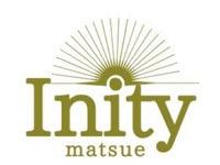 Inity -アイニティ松江-
