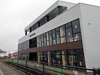 【出雲】izumo TERRACE(イズモテラス)1Fに買取専門店「おたからや」が本日(2020/12/12)オープン予定『おたからや 小山店』