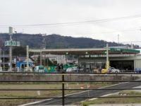 JOMOネット山陰 玉造ステーション 閉店
