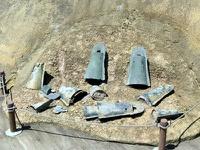 加茂岩倉遺跡の銅鐸