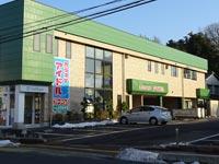 カラオケルーム335 西津田グルーヴ店