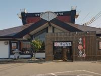 【出雲】米子の味噌ラーメン専門店「唐崎商店」が出雲市内に2021年3月上旬オープン予定『唐崎商店 出雲店』