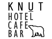 KNUT(クヌート) GuestHouse&CafeBar