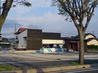 小西珈琲店