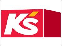 【出雲】ケーズデンキが出雲市内に島根県内再出店予定!『ケーズデンキ 出雲店』オープンは2021年末頃?