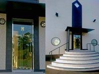 【出雲】大社町の稲佐海岸通り沿いにイタリアンレストランと宿泊施設からなる『MareDorato(マーレドラート)』がオープン