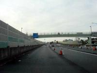 松江道路4車線化