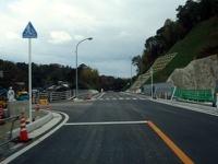 県道24号松江木次線