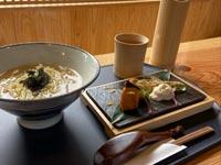 【出雲】『麺処わや』上塩冶町の旧「らーめん龍王」跡地に新たなラーメン屋さんが2021年10月4日オープン