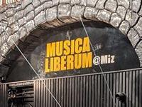 【松江】伊勢宮「MUSIC&CAFE Miz(ミーズ)」さんが松江大橋北詰に『Musica Liberum 松江Miz』として2020年12月15日移転オープン