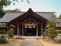 ソフトバンク新CM 「島根でスマネ」篇と「熱湯」篇