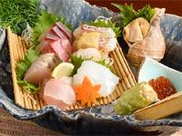 島根・松江市の居酒屋「根っこ」「根っこや」「こ根っこや」【公式】