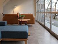島根県出雲市のインテリア家具・カーテンはニューインテリアへ