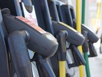全店舗ガソリン・軽油値上げ(2012年9月26日)