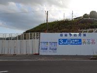 【松江】国道432号大庭バイパスは本年度(R2年度)一部開通、R3年度全線開通予定!古志原工区はR4年度全線完了予定