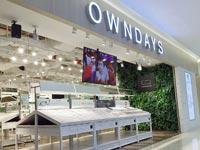 【出雲】ゆめタウン出雲に「OWNDAYS(オンデーズ)」が出雲市内初出店予定『OWNDAYS ゆめタウン出雲店』