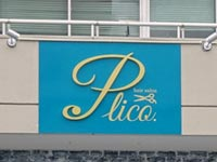 hair salon Plico.(プリコ)