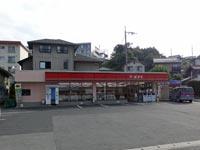 ポプラ 松江古志原店 まもなく閉店