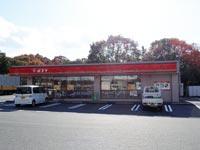 ポプラ 松江武内店 まもなく閉店