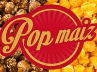 【松江】『POPMAIZ(ポップマイズ)』シャミネ松江からイオン松江SCに2021年4月27日移転オープン予定