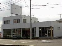 リフォームのナカヤマ 島根ショールーム