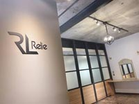 【松江】まつエク&眉エク・最新脱毛も導入予定!完全個室のあるサロンが西津田に2020年1月10日オープン予定『レリィ(Relie)』