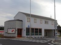Salone di RITA 移転オープン