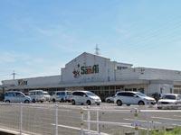 【閉店】『ホームセンター サンアイ 出雲西店』が2021年1月31日をもって閉店予定