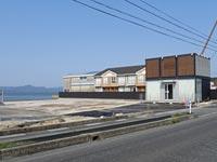 三協フロンテア 松江出張所/展示場