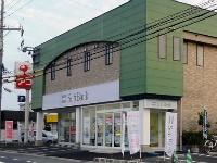 ソフトバンク松江中央