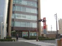 松江市のセブン銀行ATM