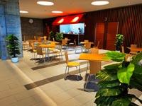 【安来】アルテピア1Fに新たなカフェが2020年8月31日オープン『SHERIE CAFE(シェリーカフェ)』