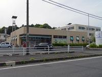 アイパルテ 矢田店