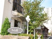 【松江】「ウィーンの森殿町店」がハード系中心のパン工房を併設した『ウィーンの森小麦館』としてリニューアルオープン