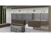 【出雲】出雲大社神門通りにオリジナルブランドの観光土産を揃えた新店舗がまもなくオープン予定『綿屋 彦左衛門』