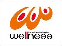 ドラッグストアウェルネス|Wellness|より健康に、より幸せに。