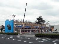 大阪新世界 山ちゃん 出雲店